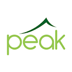 Peak Mortgage APK Image