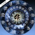 MCP Mayan Tzolkin Lite icon