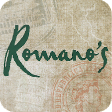 Romanos Pizza - Avoca PA