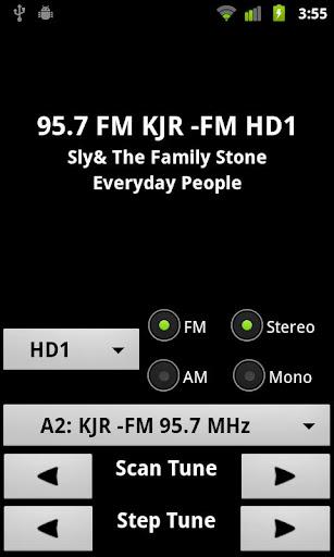 【免費音樂App】Yamaha RX-Z7/RX-V3900 Remote-APP點子