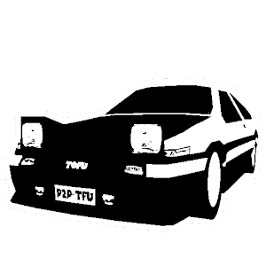 Point 2 Point - Tofu Run Demo