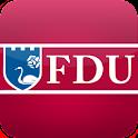 FDU Metropolitan Campus icon