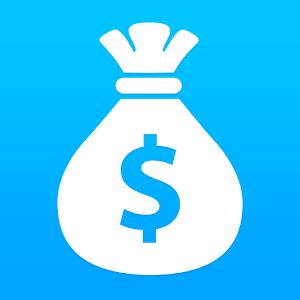 Транжира – учет финансов