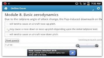 Screenshot of AMEVoice Pro