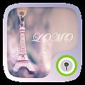 Free LOMO GO Locker Live Wallpaper APK for Windows 8