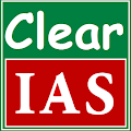 Free Download Clear IAS APK for Blackberry