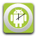 Timed Tasks icon
