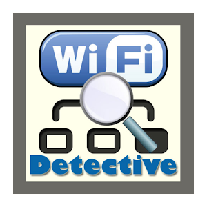 WIFI Users Detective FULL APK Cracked Download