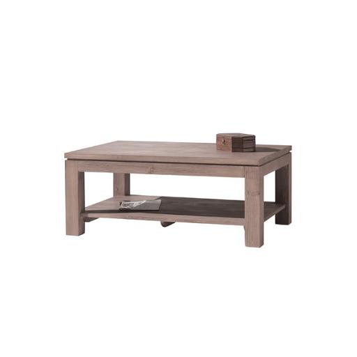 Acheter table basse verre rectangulaire montreal for Acheter meubles montreal