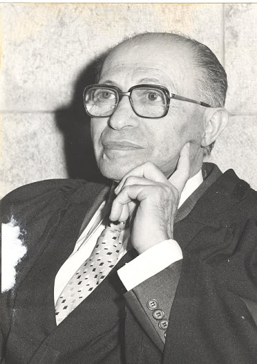 Menachem Begin passed away on March 9 1992at the age of 79