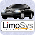 App Limosys Mobile apk for kindle fire