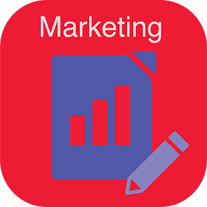 Marketing Plan amp Strategy Android Apps On Google Play