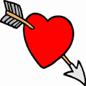 DataLove icon