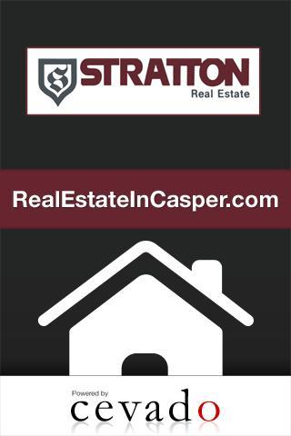 Real Estate in Casper