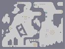 Thumbnail of the map 'Zinfandel'