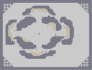 Thumbnail of the map 'Puzzle'