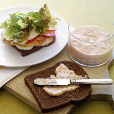 Spicy Thousand Island Dressing