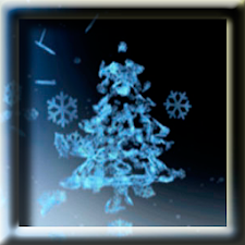 Shapes From Snowflakes LWP