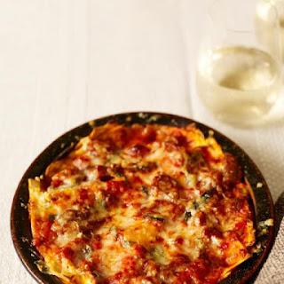 Plum Crumble Vegetarian Recipes