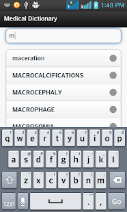 Blog archives wetlost free download medical dictionary for blackberry curve 9300 fandeluxe Images