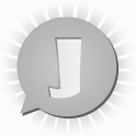 Joy Reader icon