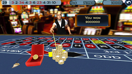 casino roulette online free deluxe spiele