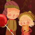 Hänsel und Gretel icon