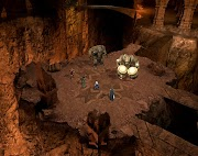 E3 2004: The Lord of the Rings The Third Age