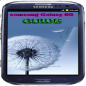 Samsung Galaxy S3 Guide icon