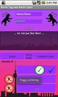 Screenshot of Berlin Tag und Nacht Spiel