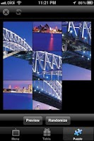Screenshot of Sydney Surf Game Free