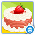 Game Bakery Story™ apk for kindle fire