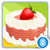 Download Full Bakery Story™ 1.6.0.1g APK