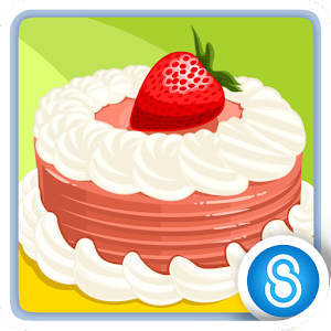 Free Download Bakery Story™ APK for Samsung