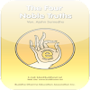 Buddhism-The Four Noble Truths