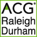 ACG Raleigh icon