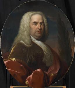 RIJKS: Dionys van Nijmegen: painting 1798