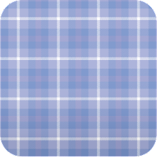 water blue plaid wallpaper