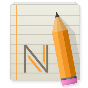 Notepad: Note l!st – an elegant notepad app