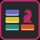 Instant Animal && Birds APK for Lenovo