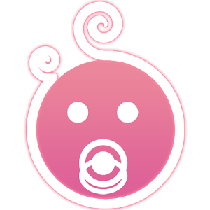 Lullaby Baby: Sleep to Music