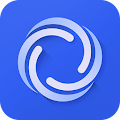 Phone Clean Speed Booster Fast 1.6.7 icon