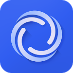 Phone Clean Speed Booster Fast 1.6.7 Apk
