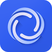 App Phone Clean Best Speed Booster version 2015 APK