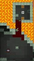 Screenshot of DroidCraft FREE