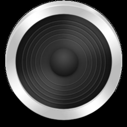 Ring/Vibration/Silent Switcher 工具 LOGO-阿達玩APP