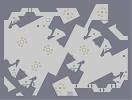 Thumbnail of the map 'Cinder Block Heist - 17.1'