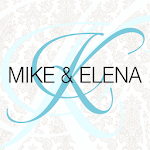 Mike and Elena APK Image