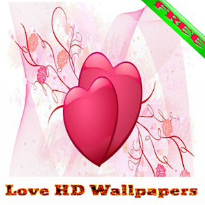 App Love HD Wallpapers APK for Windows Phone Android ...