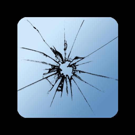 模擬App|螢幕式斷路器 LOGO-3C達人阿輝的APP